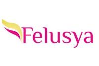 Felusya