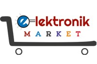 Elektronikmarket