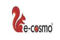 E-COSMO