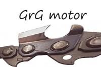 GrG motor