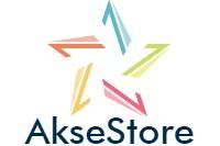 AkseStore
