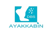 Dbs Ayakkabin