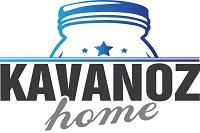 Kavanoz Home