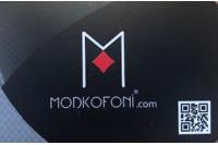 modkofoni
