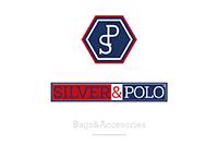 Silver&Polo