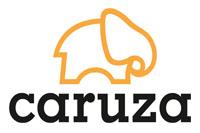 caruza