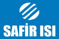 SAFIRISI
