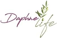 daphnelife