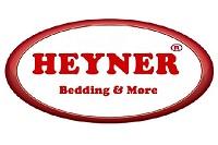 Bedding Heyner
