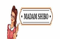 madamshibo