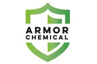 ARMOR CHEMICAL