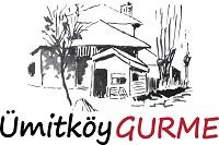 Ümitköy Çiftliği