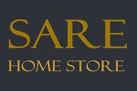 SareHomeStore