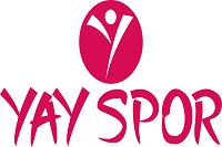 YAYSPOR