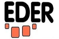 Eder Market