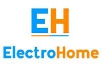 ElectroHome