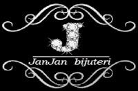 JanJan Bujiteri