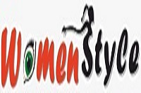 womenstyle