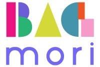 Bagmori