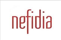 nefidia