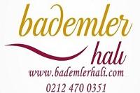 BADEMLER HALI