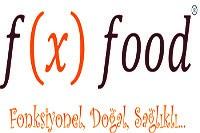 Fx Food