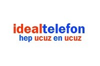 idealtelefon