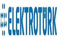 ELEKTROTURK2010