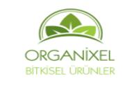 ORGANİXEL