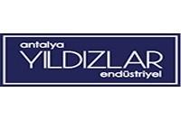 Antalya Yıldızlar