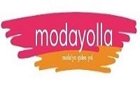 modayolla