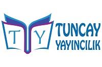 TUNCAY YAYINCILIK