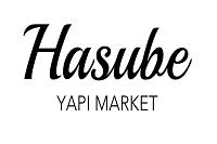 HASUBE YAPI MARKET