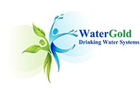 WaterGold