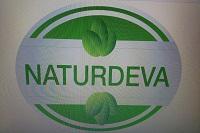 naturdeva