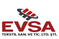 EVSA HOME