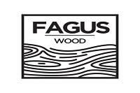 Fagus Wood