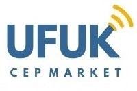 UfukCepMarket
