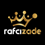 Rafcizade