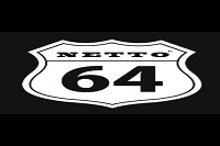 Conceria Netto