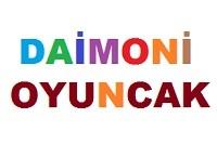 Daimoni