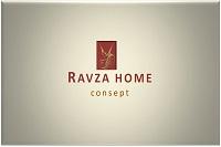 RAVZA HOME