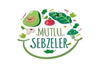 MUTLU SEBZELER