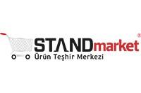 Stand Market