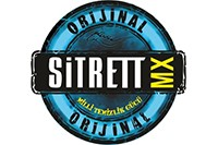 SİTRETT MX