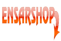 Ensarshop