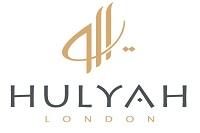 Hulyah London