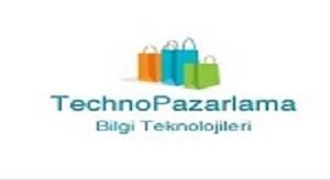 Technopazarlama