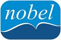 Nobel Kitap