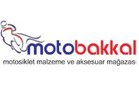MotoBakkal
